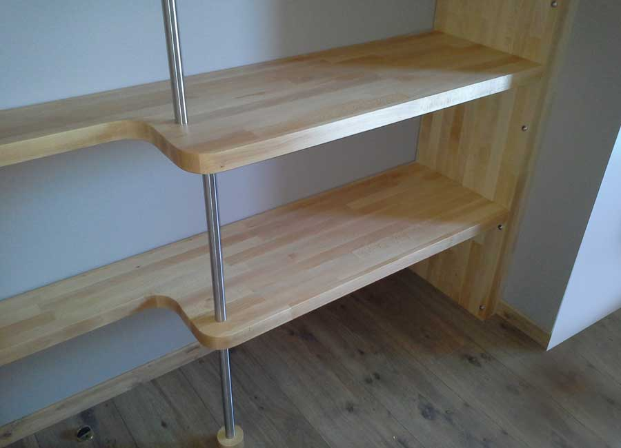 ebenisterie-meuble-Archamps-74
