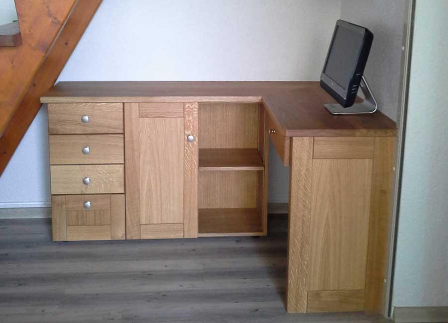 ebenisterie-meuble-bassin-lemanique