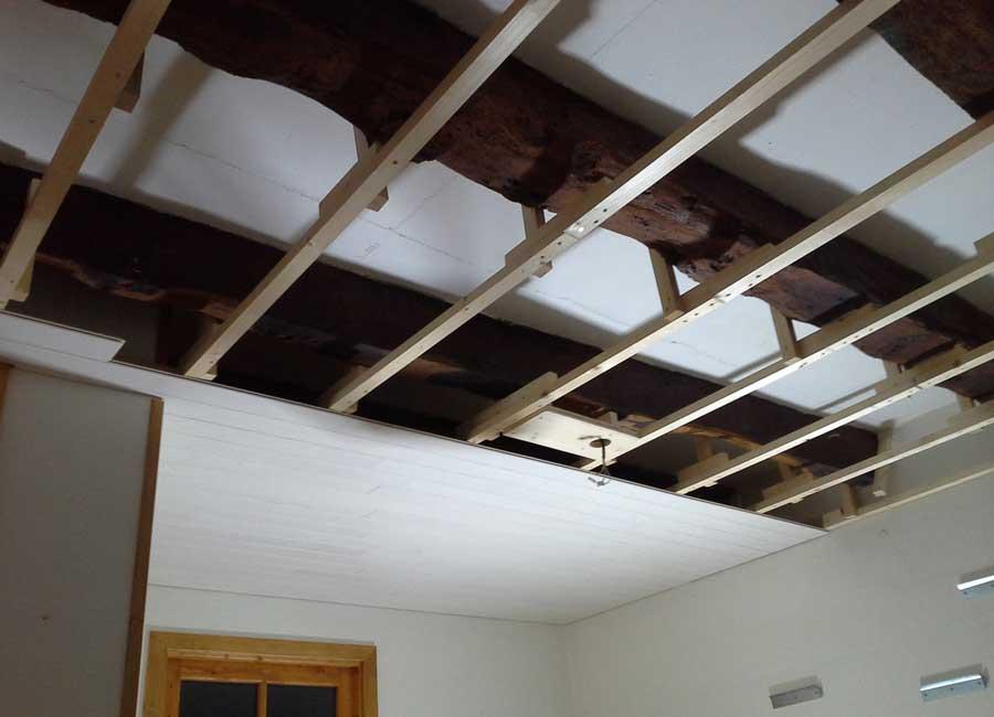 faux-plafond-74-haute-savoie