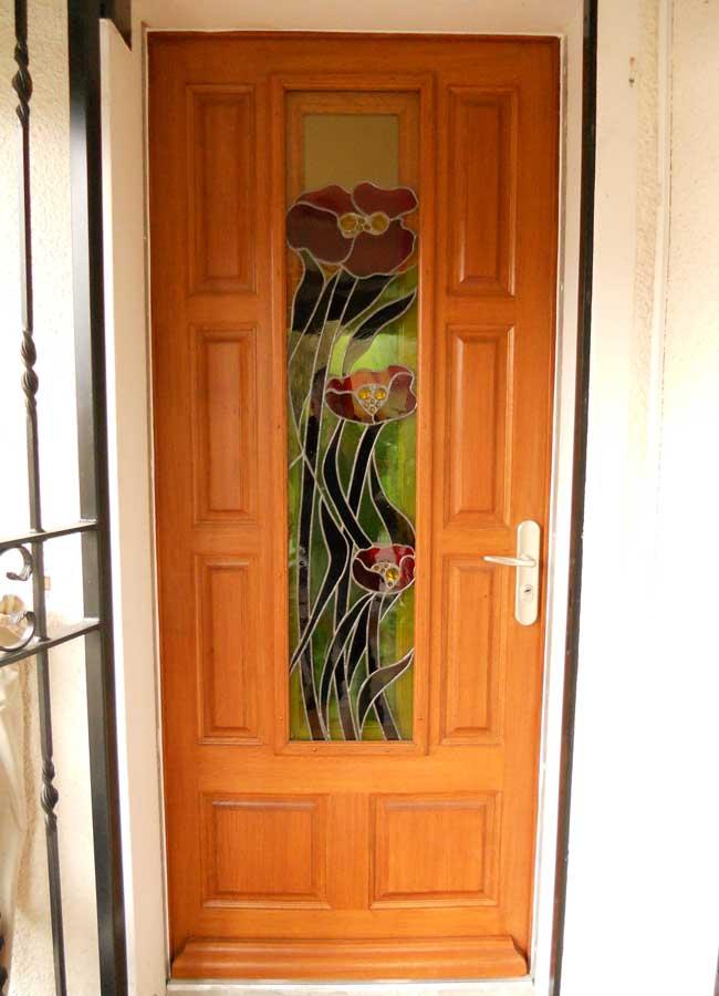 menuiserie-porte-entree