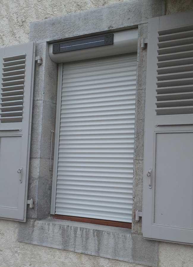 menuiserie-stor-electrique-exterieur–74-haute-savoie