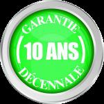 renovation-de-facade-et-garantie-decennale_31T1