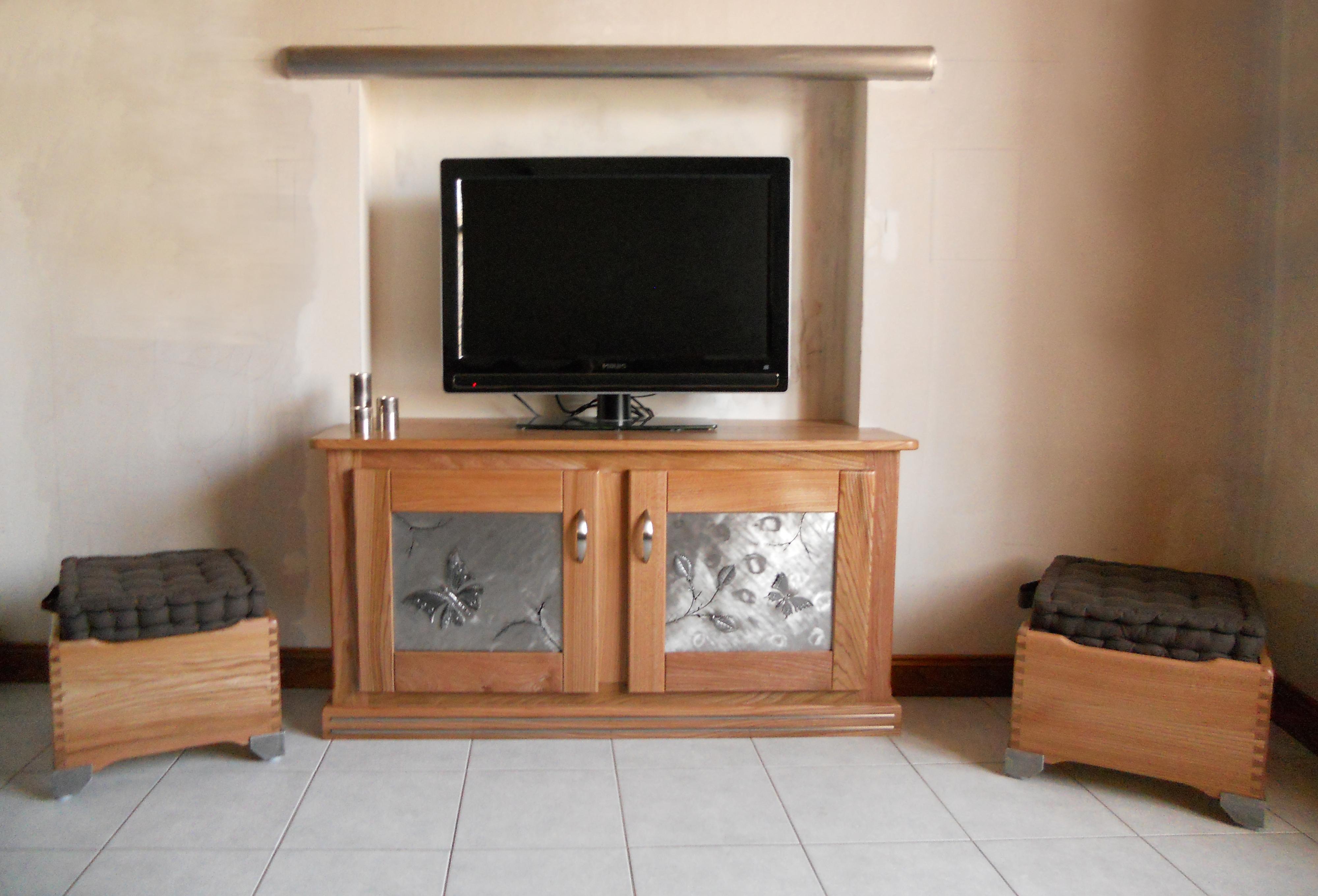 menuiserie haute savoie b niste cuisiniste et meuble 74 portes et fen tres. Black Bedroom Furniture Sets. Home Design Ideas