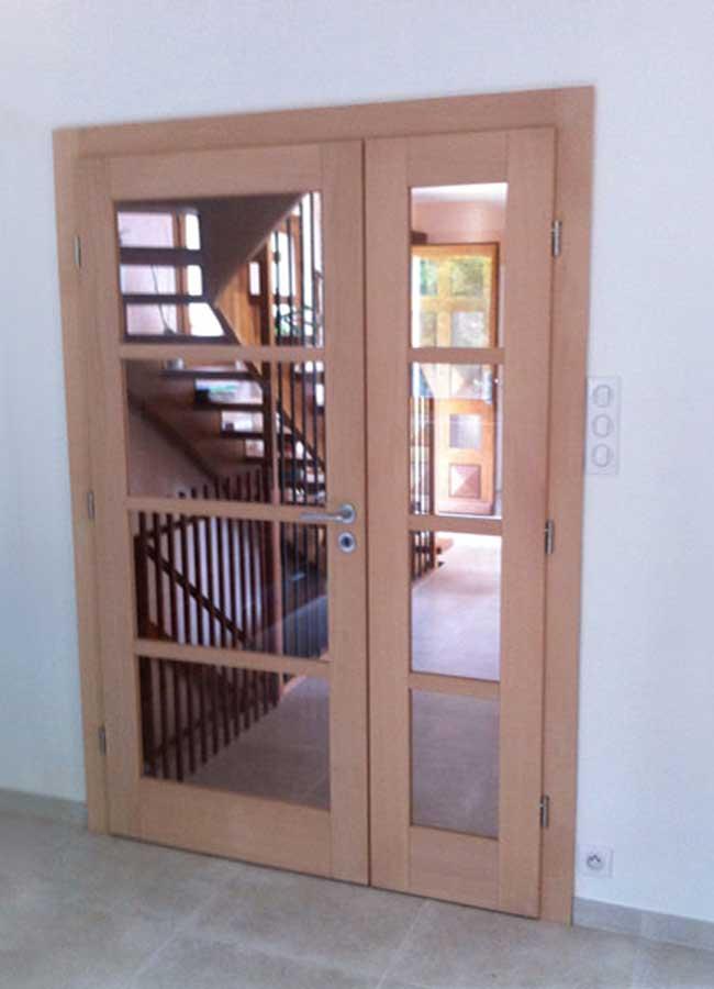 menuiserie-porte-interieure-bois-a-chenex-74