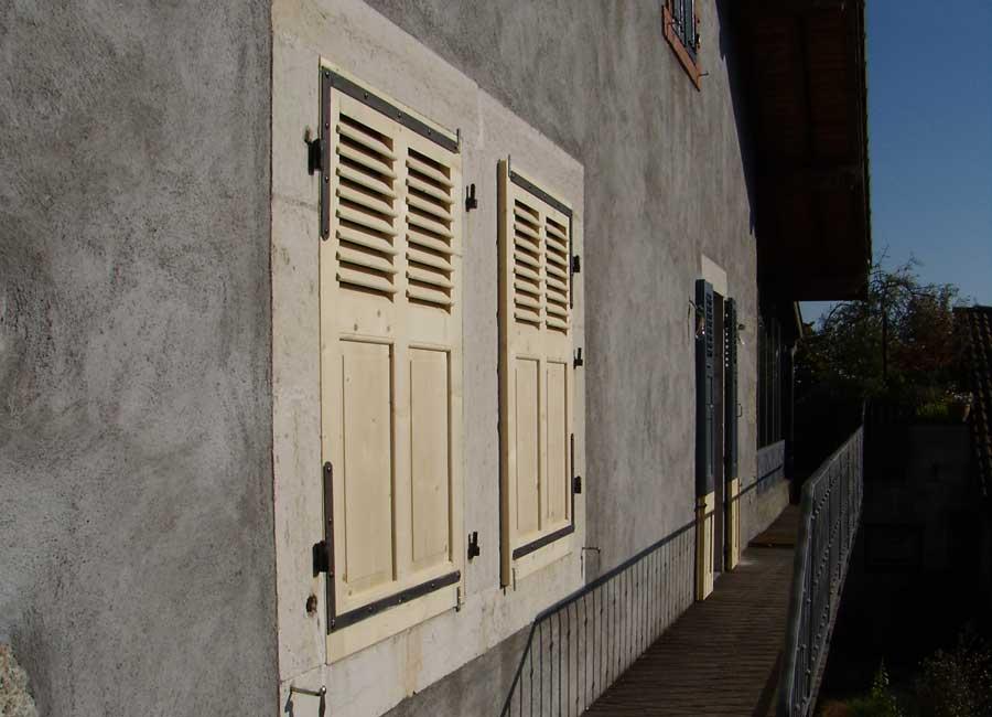 menuiserie-renovation-fenetres-74-haute-savoie