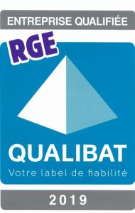 qualibat-2019