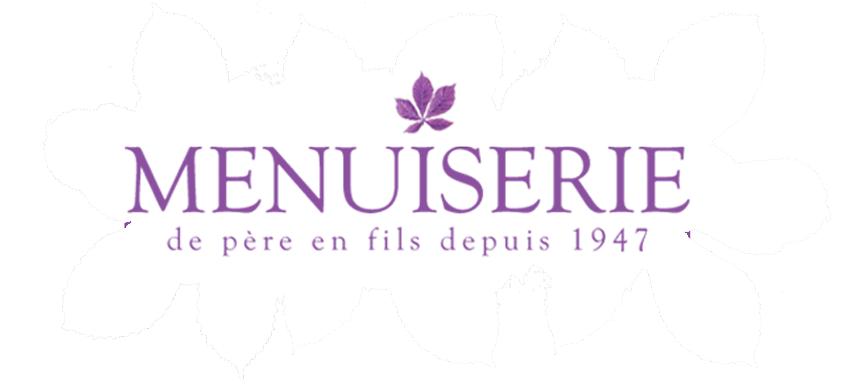 Menuiserie Haute-Savoie – Ébéniste, Cuisiniste et meuble 74 – Portes et fenêtres